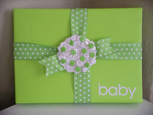 Baby Gift Recommendations : Three can t miss baby gifting suggestions preemie twins