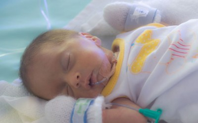 Parents of Preemies How to Best Care for your Premature Baby