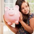 5 Great Ways To Teach Your Kids Money Management — Even in Kindergarten!
