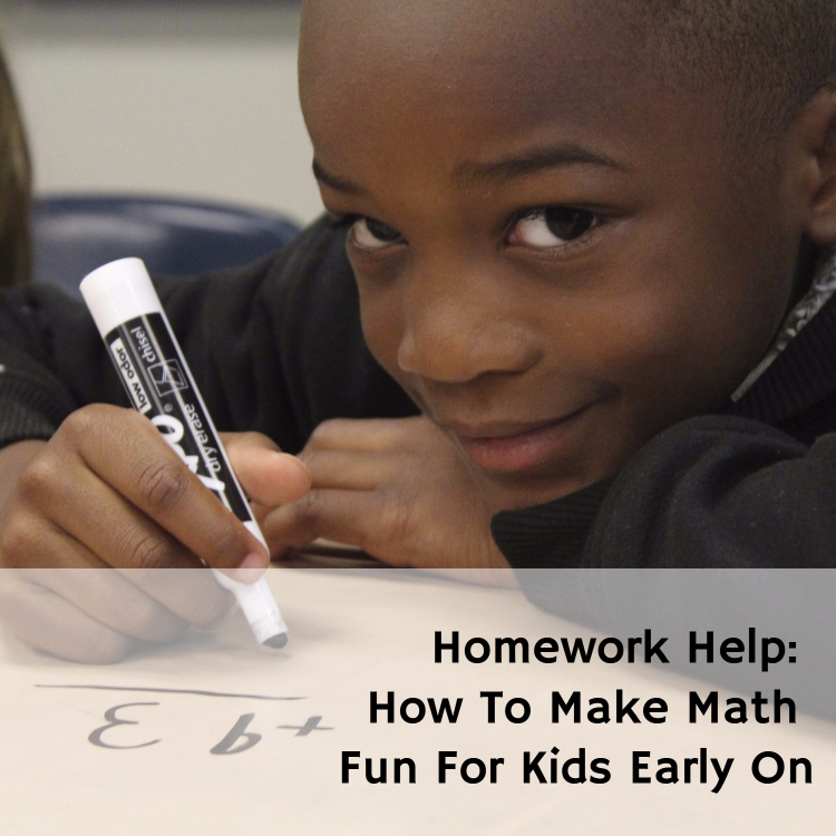 Homework help blogspot