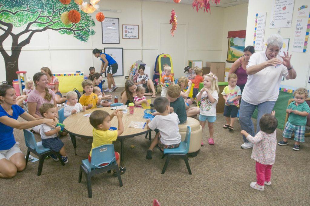5 ways to help your child overcome kindergarten anxiety