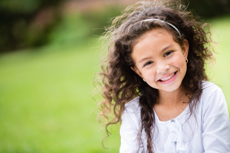 Children's Health: When Should You Have Your Children's Eyes Checked?