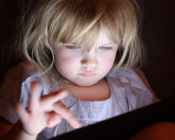 5 Unexpectedly Cool (and Totally Free) Learning Apps for Toddlers