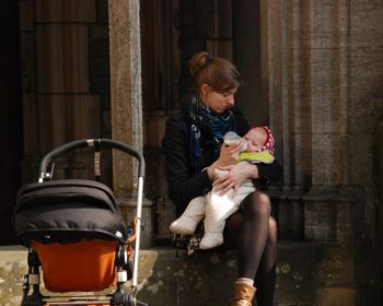 How to find the best deals on prams