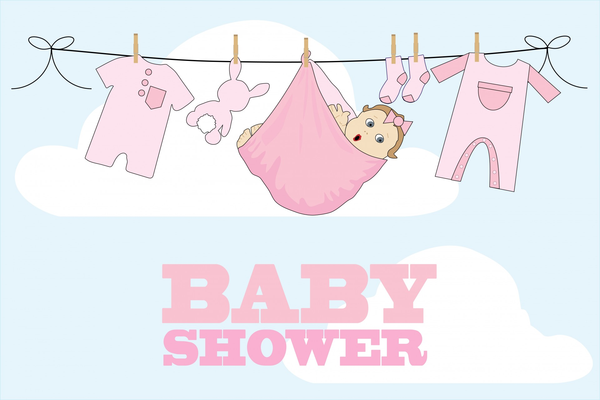 5 questions to ask when planning a baby shower preemie