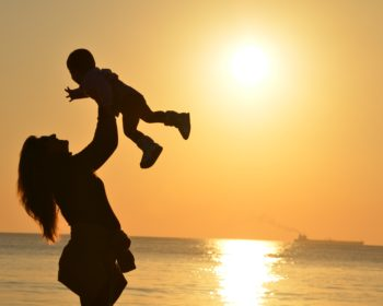 What Are Your Options When Having a Baby the Natural Way Doesn't Work?