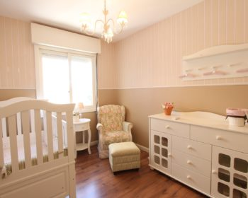 Amazing Tips to Prepare Your Home for a Newborn