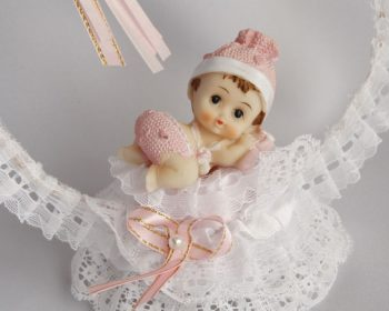 Collectible Baby Gift Image