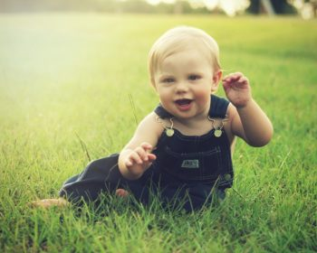 Why Household Pests Can Be A Danger To Your Baby