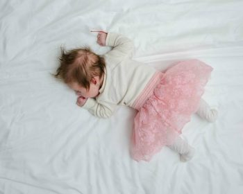 4 Simple Ways to Protect Your Youngster's New Mattress