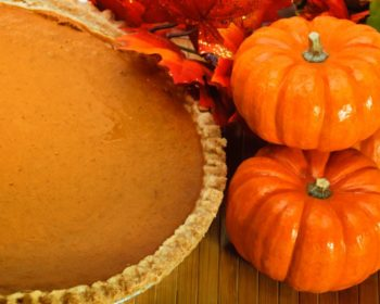 Momma's Kitchen How to Help Her Prepare for This Holiday Season