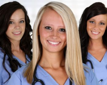 Why Single Moms Should Pursue a Nursing Career