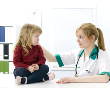 How to Pick the Best Respiratory Therapist for Your Child