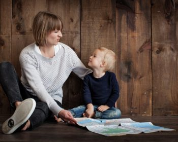 Learning Paths: How to Prioritize Your Children's Early Education