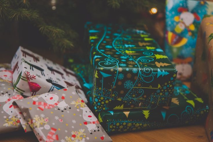 Top Christmas gifts that your entire family will enjoy!