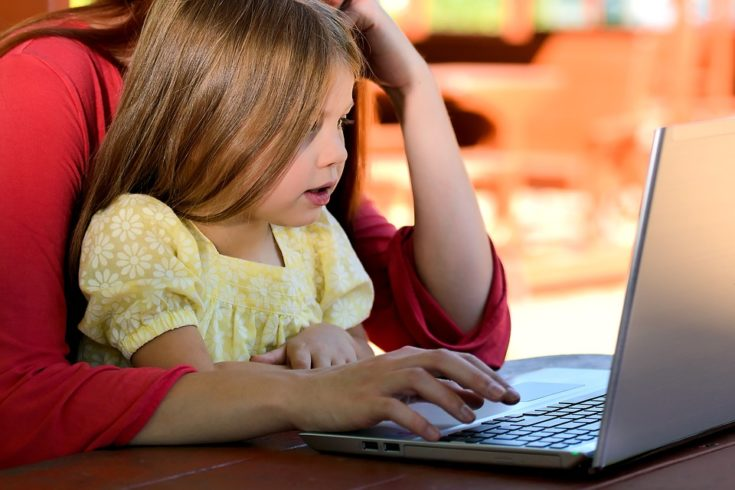 Is Online Education a Good Idea for Your K-12 Child?