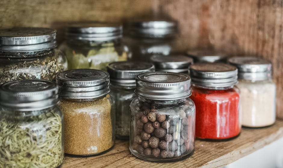 How Moms Can Get the Best Out of Food Storage Organization