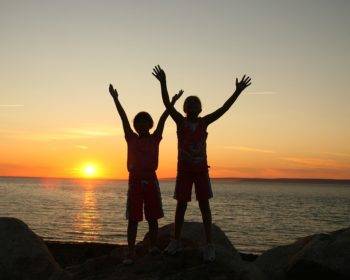 Top Tips to Inspire Your Kids