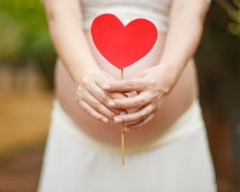What Every Couple Can Do If They Are Trying to Conceive
