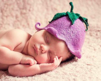 6 Creative Ways to Showcase Your Favorite Baby Photos