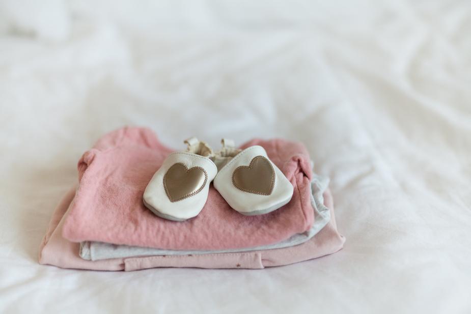 Tips For Starting Kids' Clothing Line