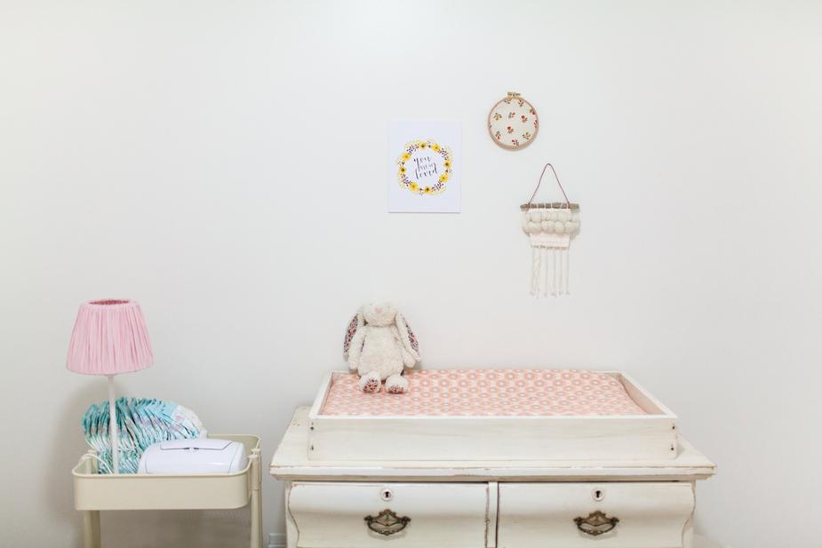 Tips To Create A Safe And Snug Children's Bedroom