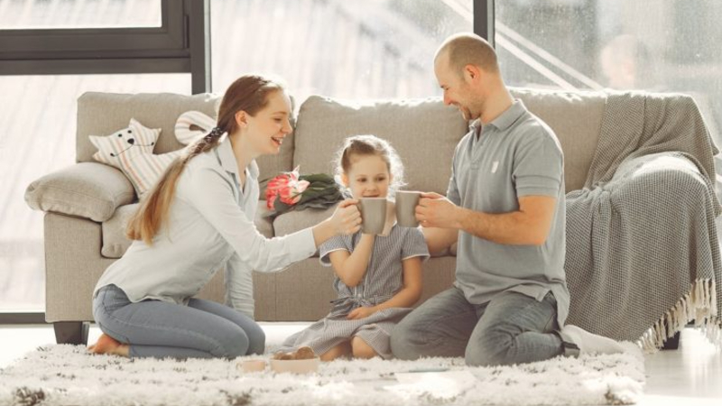 How To Become Financially And Emotionally Prepared For Parenthood