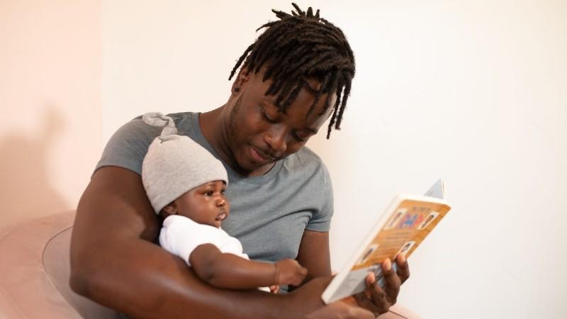 Save Baby Memories