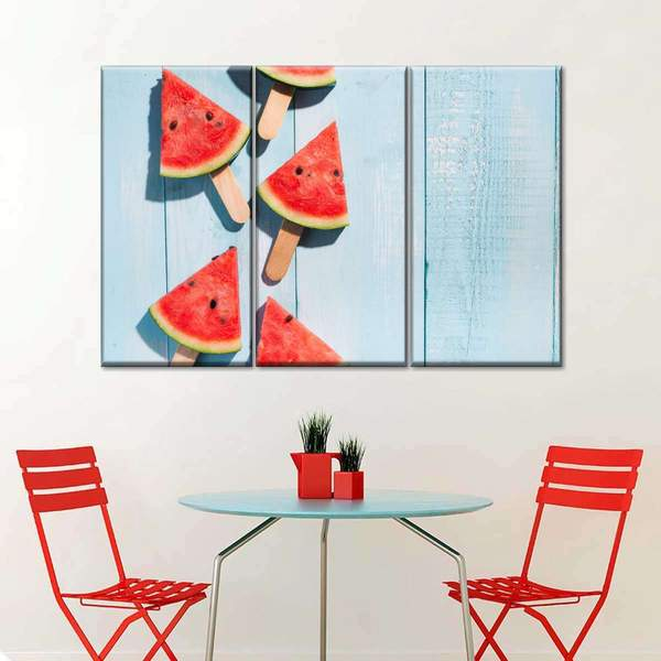 Wall Decoration Ideas for Kids