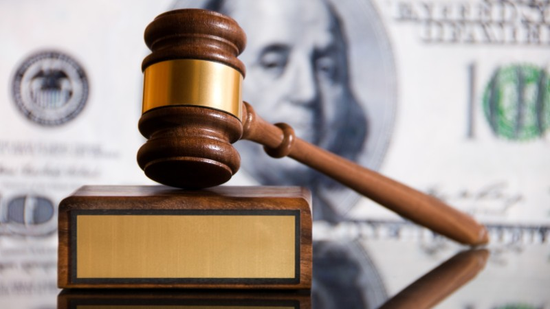 difference between child support and alimony